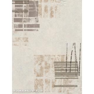 DW151937011 Felicia Wallpaper