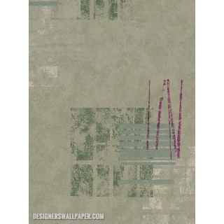 DW151937012 Felicia Wallpaper