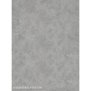 DW151937023 Felicia Wallpaper