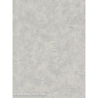 DW151937024 Felicia Wallpaper