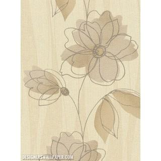 DW151937042 Felicia Wallpaper