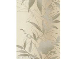 DW151937061 Felicia Wallpaper