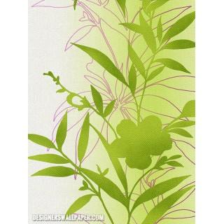 DW151937064  Felicia Wallpaper