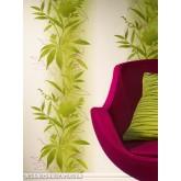 DW151937062 Felicia Wallpaper