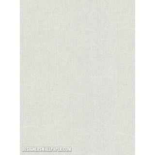 DW151966797 Felicia Wallpaper