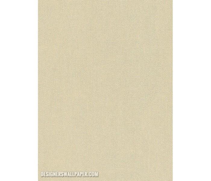 DW151966827 Felicia Wallpaper