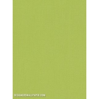 DW151966858 Felicia Wallpaper