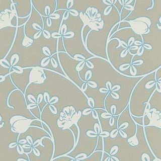 DW3606831-18 Glossy Wallpaper