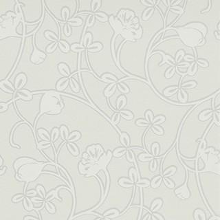 DW3606831-31 Glossy Wallpaper