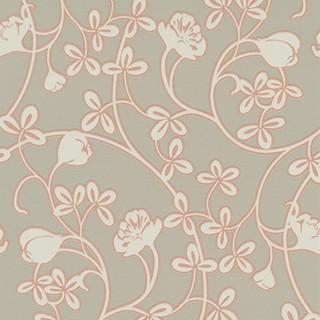DW3606831-50 Glossy Wallpaper
