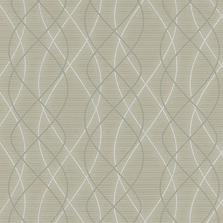 DW3606832-10 Glossy Wallpaper