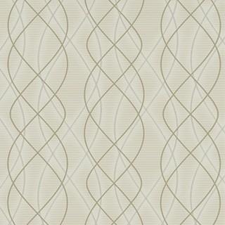 DW3606832-14 Glossy Wallpaper