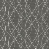 DW3606832-15 Glossy Wallpaper