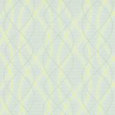 DW3606832-35 Glossy Wallpaper