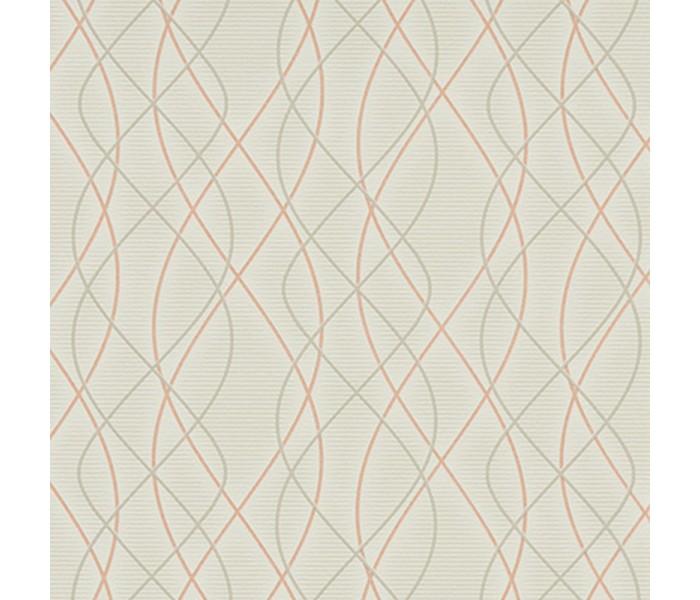 DW3606832-50 Glossy Wallpaper