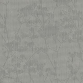 DW3606833-10 Glossy Wallpaper