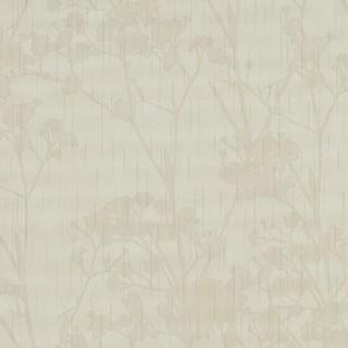 DW3606833-14 Glossy Wallpaper