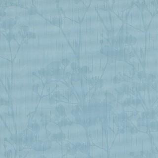 DW3606833-18 Glossy Wallpaper