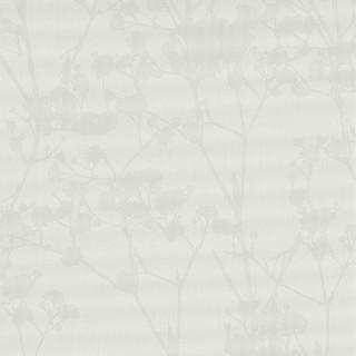 DW3606833-31 Glossy Wallpaper