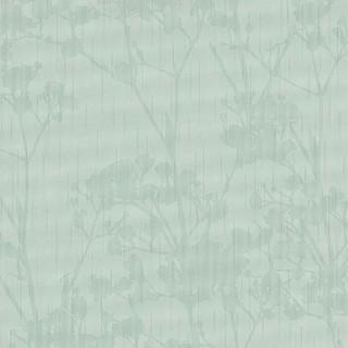 DW3606833-35 Glossy Wallpaper