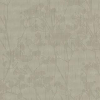 DW3606833-37 Glossy Wallpaper