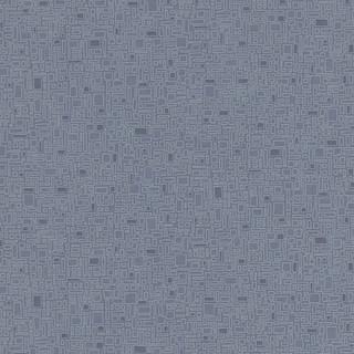 DW3606834-08 Glossy Wallpaper