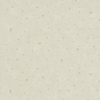 DW3606834-14 Glossy Wallpaper