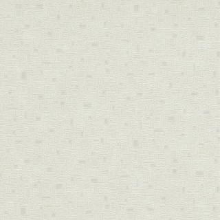 DW3606834-31 Glossy Wallpaper