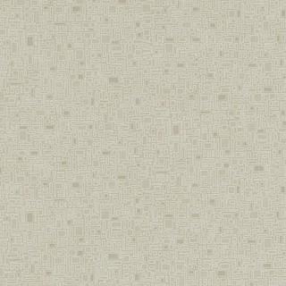 DW3606834-37 Glossy Wallpaper