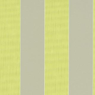 DW3606835-07 Glossy Wallpaper