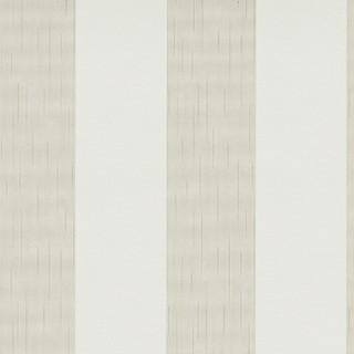 DW3606835-14 Glossy Wallpaper