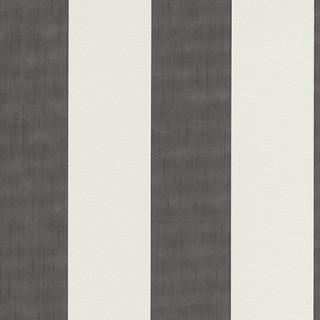 DW3606835-15 Glossy Wallpaper