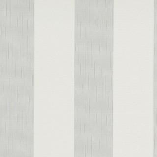 DW3606835-31 Glossy Wallpaper