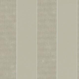 DW3606835-37 Glossy Wallpaper