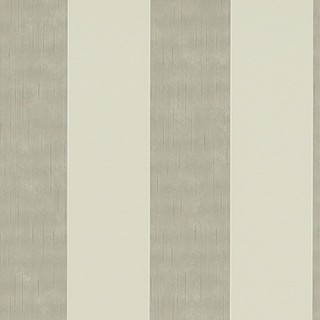 DW3606835-38 Glossy Wallpaper