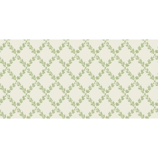 DW361JC1005-2 GoodWood Wallpaper