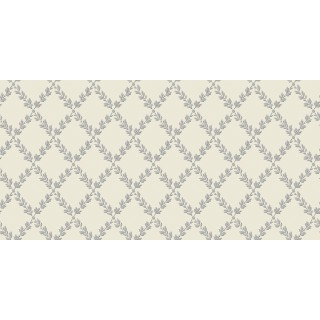 DW361JC1005-3 GoodWood Wallpaper
