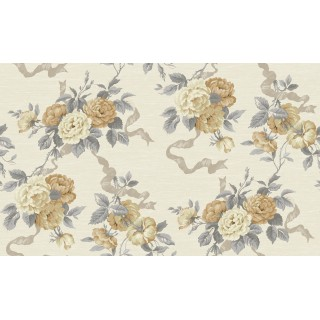 DW361JC1006-3 GoodWood Wallpaper