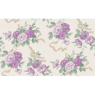 DW361JC1006-5 GoodWood Wallpaper