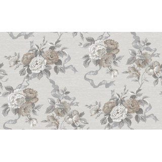 DW361JC1006-6 GoodWood Wallpaper