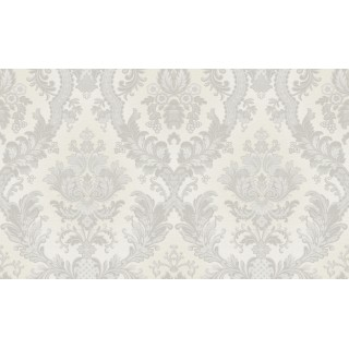 DW361JC1007-1 GoodWood Wallpaper