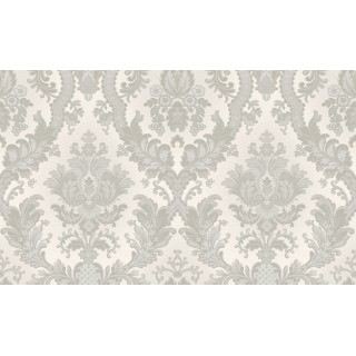 DW361JC1007-2 GoodWood Wallpaper