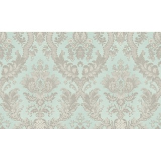 DW361JC1007-3 GoodWood Wallpaper
