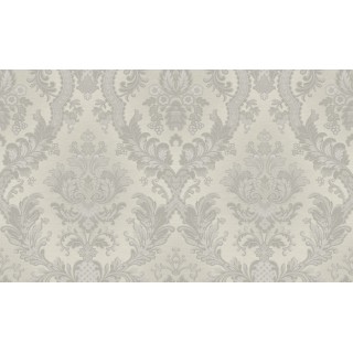 DW361JC1007-4 GoodWood Wallpaper