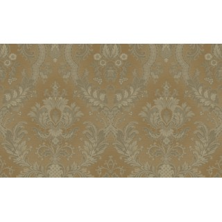 DW361JC1007-5 GoodWood Wallpaper