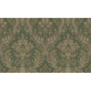 DW361JC1007-6 GoodWood Wallpaper