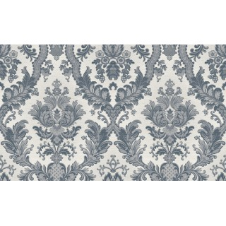 DW361JC1007-7 GoodWood Wallpaper