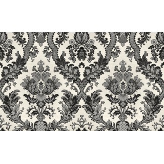 DW361JC1007-8 GoodWood Wallpaper