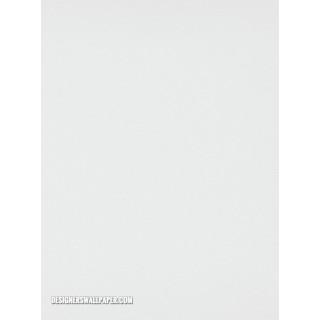 DW1265744-01 Grace Wallpaper