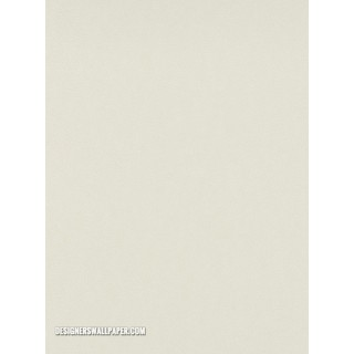 DW1265744-02 Grace Wallpaper